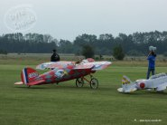 ProWing_2011_012