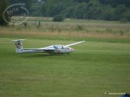 ProWing_2011_090