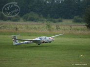 ProWing_2011_091