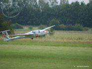 ProWing_2011_092